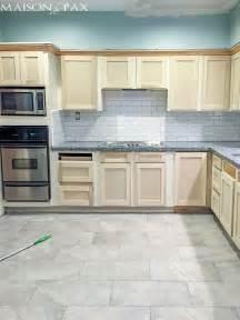 kitchen cabinet refacing ideas 25 best ideas about refacing kitchen cabinets on reface kitchen cabinets update