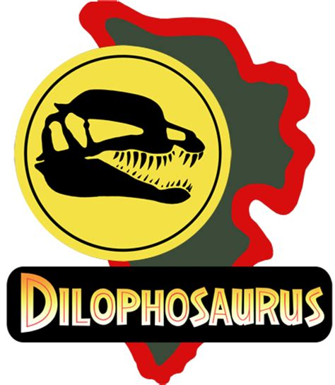 1000+ Images About Jurassic Party On Pinterest. Information On Accountants Testing A Website. Car Title Loans Locations Silja Line Cruises. 2014 White Jeep Grand Cherokee. Atlantic Family Dental Raleigh Nc. Scholarships For Online Degrees. Insurance Companies In Pa Coleman Can Coolers. 2 Year Degrees That Pay Episd Human Resources. Wells Fargo Business Credit Line