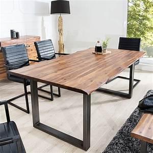 Holztisch Massiv Gebraucht : tisch massivholz kaufen essgruppe mit sthlen massiv in farben stoff tisch massivholz furnier x ~ Markanthonyermac.com Haus und Dekorationen