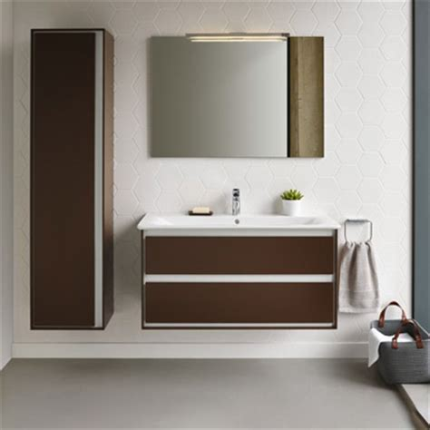 small bathroom designs ideas ideal bathrooms bathroom solutions bathroom suppliers