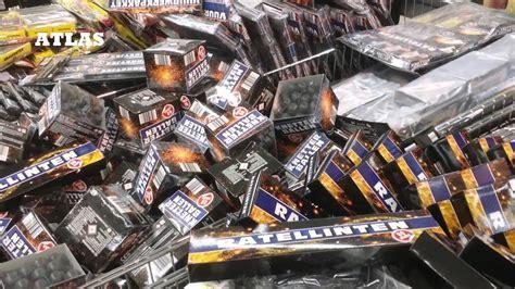 vuurwerk shoppen aldi nederland   youtube