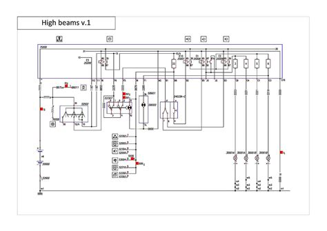 hd wallpapers iveco daily wiring diagram hdcdesktopfdesign.ml, Wiring diagram