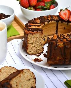 Zimt Honig Abnehmen : schlankmacher zimt hilft in ma en beim abnehmen abnehmen joghurt mit zimt ~ Frokenaadalensverden.com Haus und Dekorationen