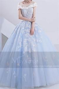 robe de mariee pas cher bleu turquoise pour ceremonie With robe pas cher pour ceremonie