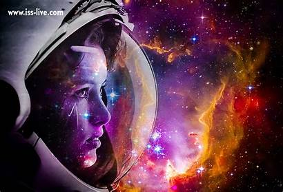Space Amazing Teespring
