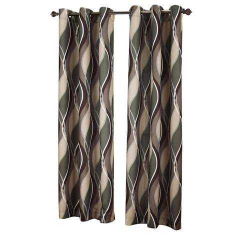 lichtenberg no 918 casual intersect spruce printed
