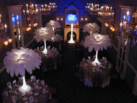 wedding decorating ideas wonderful wedding venue decoration theme ideas interior decorating idea
