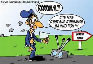 Excès De Vitesse De 20km H : en direct championnat de france 2013 mandelieu blitz parties ~ Medecine-chirurgie-esthetiques.com Avis de Voitures