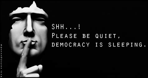 democracy quotes image quotes  hippoquotescom