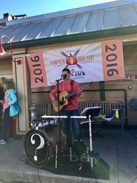Tuff Shed Las Vegas by 100 Elysian Pumpkin Beer Festival 2016 Great