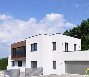 Db 703 Fenster : trocal 88 mitteldichtung kunststoff fenstersystem ~ Watch28wear.com Haus und Dekorationen