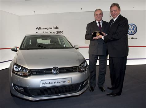 how can i learn about cars 2010 volkswagen gti parking system volkswagen 大眾 polo 獲選為 2010 年度之車 香港第一車網 car1 hk