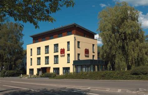 Haus Mieten Raum Crailsheim by Stadt Crailsheim Im Bundesland Baden W 252 Rttemberg