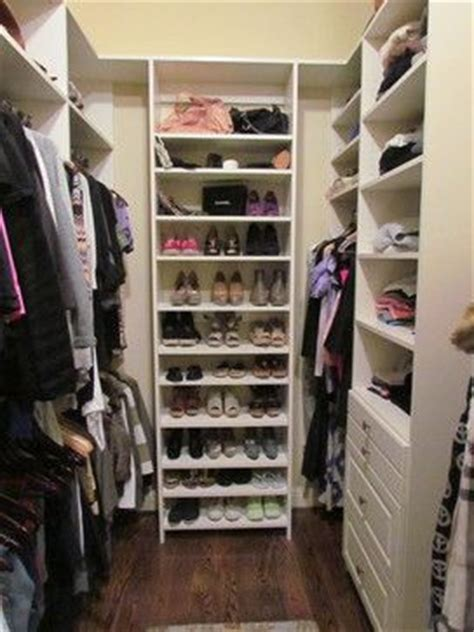 walk in closet traditional and closet storage on