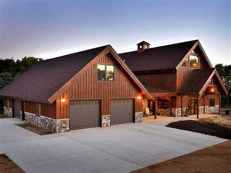 build  legacy legacy post beam delivers  highest