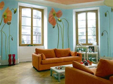 Best Paint Color For Living Room Walls  Home Combo