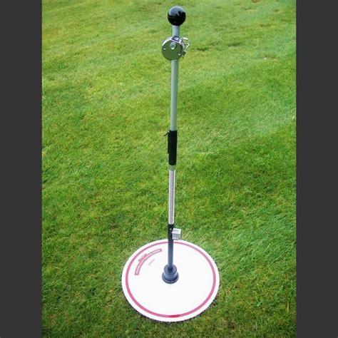 manual plate meter  effiecent grass management