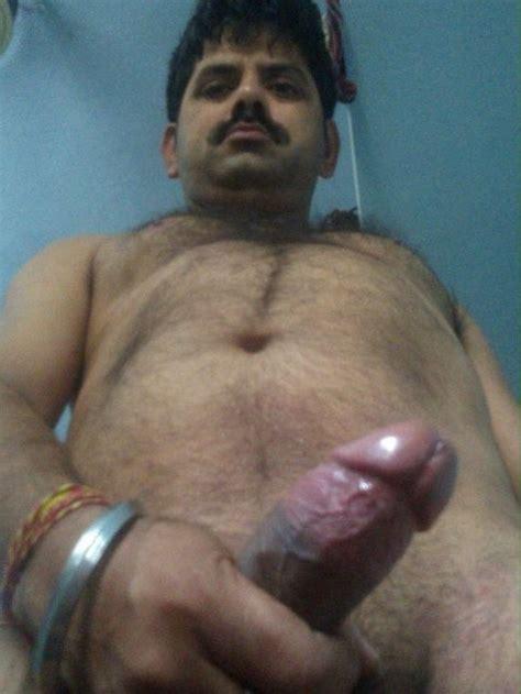 Old Men Pakistan Tumbir Photo Xxgasm