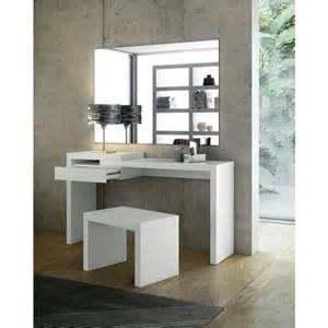 Bureau Blanc Laqué Design by Decor Bureau Design Coloris Blanc 18 Montreuil