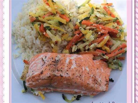 blogs de recettes de cuisine recettes de julienne de la cuisine de boomy