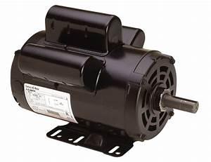 Top 10 Ao Smith Century Air Compressor Motor Spl