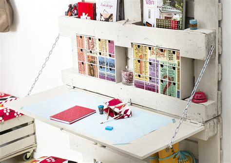fabriquer bureau soi m e bureau a faire soi meme 28 images cr 233 er un bureau