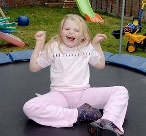 Angelman Syndrome | Genetic Diseases | ePharmaPedia