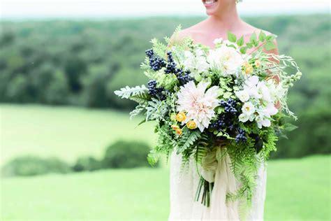 faux wedding flowers faux realnew jersey bride