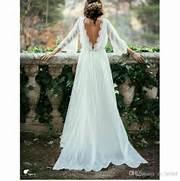 Roberto Cavalli Wedding Dresses by 1000 Ideas About Plain Wedding Dress On Pinterest Elegant Dresses Roberto