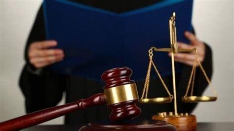 pin  jonathan booth   york dwi attorney criminal