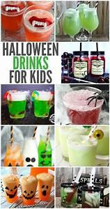 17 Best ideas about Halloween Drinks on Pinterest ...