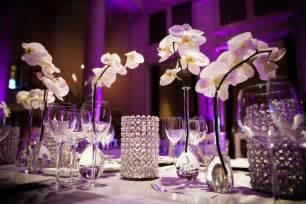 theme mariage couleur gers décoration de mariage