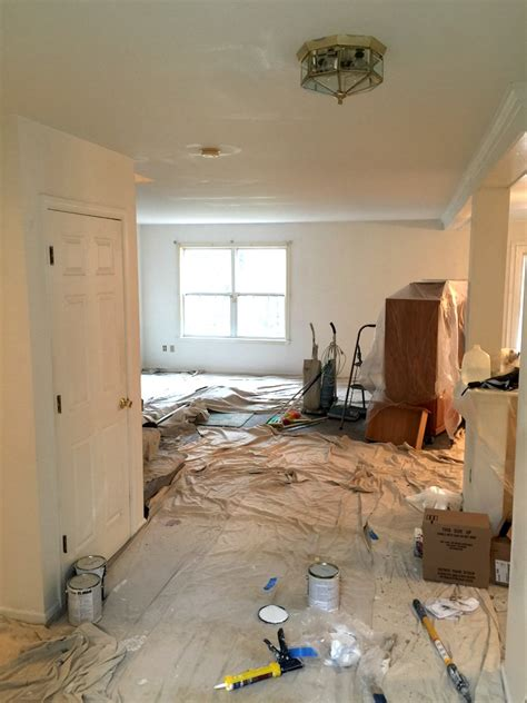 interior paint colors to sell your home best paint colors for selling a house laffco painting