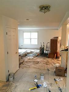 best paint colors for selling a house laffco painting With interior paint colors selling your home