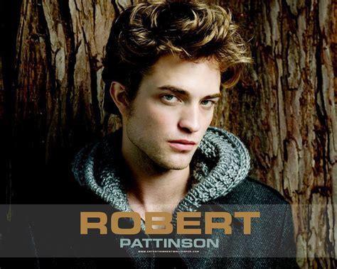 Robert Pattinson Ator wallpaper em 2020   Robert pattinson ...