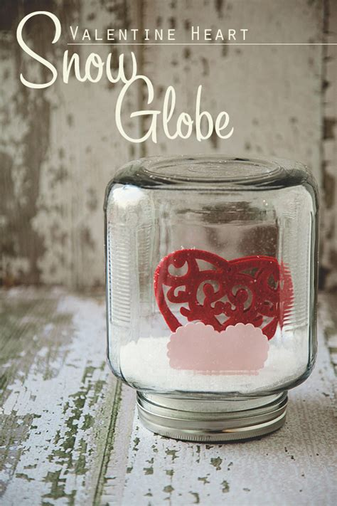 romantic valentine diy  crafts ideas