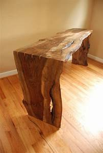 best 25 live edge table ideas on pinterest live edge With things to consider about custom made furniture