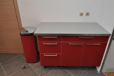 meuble cuisine en coin meuble de coin cuisine 14 idées de décoration intérieure