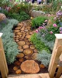 interesting patio pictures and garden design ideas Top 32 DIY Fun Landscaping Ideas For Your Dream Backyard ...