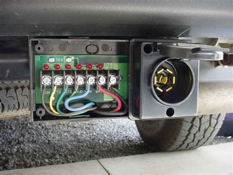 custom auto electric restoration troubleshooting and