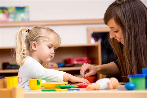 29 questions for how to choose a preschool the med el 333 | 29 Questions for How to Choose a Preschool