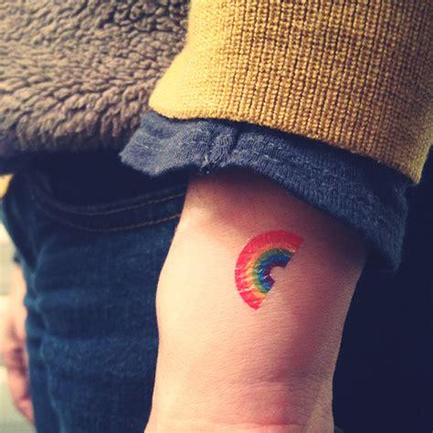 Tattoos  Le Blog De Bonton
