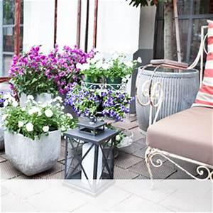 Deko Für Balkon Und Terrasse : balkon und terrasse m bel und deko westwing ~ Sanjose-hotels-ca.com Haus und Dekorationen