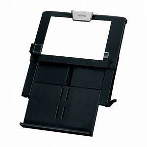 fellowes document holder filing cabinets office With best document holder