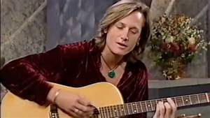Keith Urban Sultans of Swing Midday Show Interview Chords ...