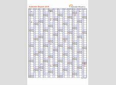 Feiertage 2016 Bayern + Kalender