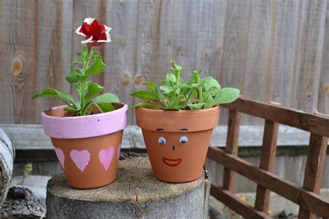 pot designs ideas 10 stunning flower pot ideas for your home