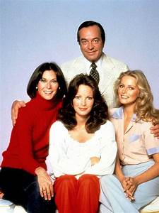 Unforgettable a... Charlie S Angels