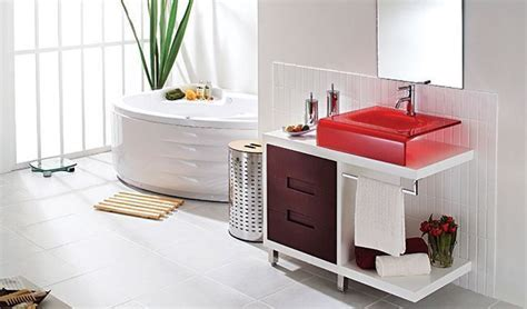 Kitchen Bath Expo 2016 by Kitchen And Bath Expo Revista Vidro Impresso