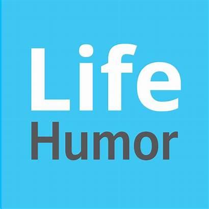 Humor Funnyland Abbey Novels Era Reading September